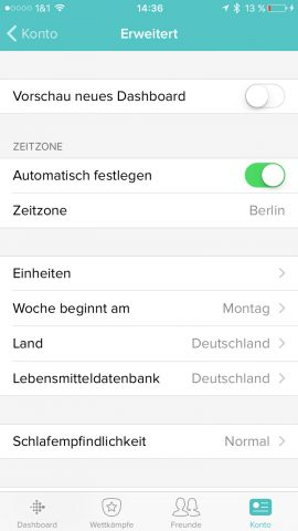 Fitbit-Dashboard-iOS-03