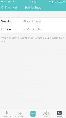 Fitbit-Schrittlaenge-iOS-01