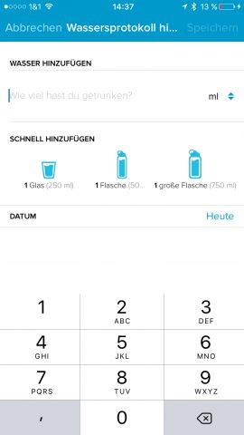 Fitbit-Wasser-iOS-01
