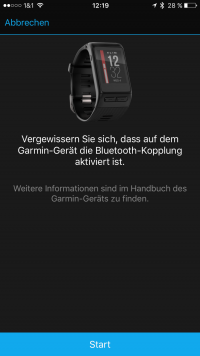 Garmin-Connect-Problem-03