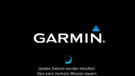 Garmin-DriveAssist-Drive-Smart-Test-01