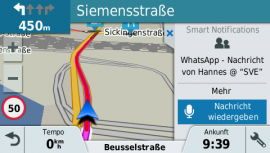 Garmin-DriveAssist-Drive-Smart-Test-49