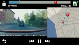 Garmin-DriveAssist-Drive-Smart-Test-54
