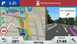 Garmin-DriveAssist-Drive-Smart-Test-67
