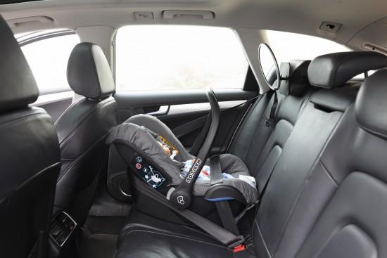 babyspiegel3