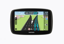 tomtom_start_50_aldi-angebot-01