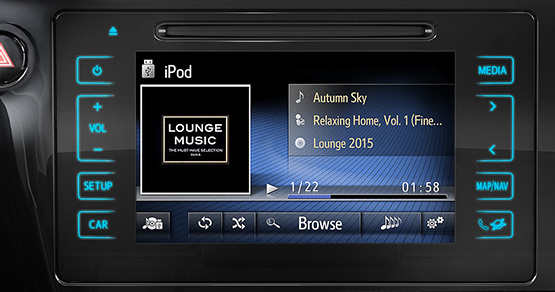 mirrorlink google maps with Toyota Touch2 Go Mit Here Karten on Test Skoda Smartlink Mit Apple Carplay Und Android Auto moreover Nuova Vw Polo Tgi A Metano  e Va 2018 145713 besides Technology additionally Kurbis Universelle 6 2 Zoll Core 2 Din Android 5 1quad Auto Dvd Radio Unterstutzt Dab Usb Sd Wifi Mirrorlink additionally Vw Golf 5 Android 4 4 4 S160 Autoradio Lettore Dvd S160 Autoradio 2 Din Car Dvd Navigatore Gps Specifico Per Vw Golf 5 Con Sistema Android 4 4.
