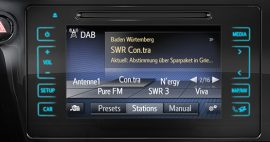toyota-touch-2-2016-section-1-screen-3