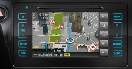 toyota-touch-2-2016-section-2-screen-2