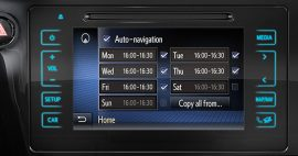 toyota-touch-2-2016-section-2-screen-3