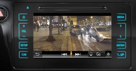 toyota-touch-2-2016-section-2-screen-4