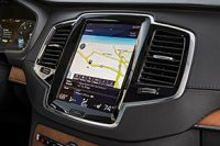 2016-Volvo-XC90-navigation-291