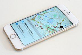 Apple-Karten-App-iOS-291