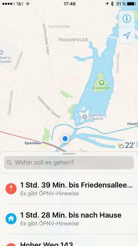 Apple-Karten-App-iOS10-01