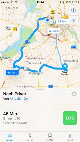 Apple-Karten-App-iOS10-02