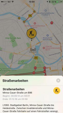 Apple-Karten-App-iOS10-05