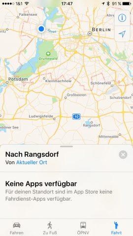Apple-Karten-App-iOS10-06