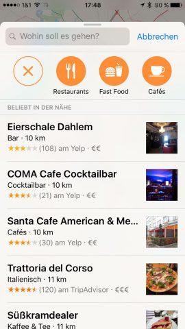 Apple-Karten-App-iOS10-07
