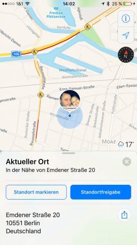 Apple-Karten-App-iOS10-09