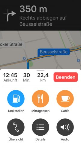 Apple-Karten-App-iOS10-11