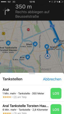 Apple-Karten-App-iOS10-12