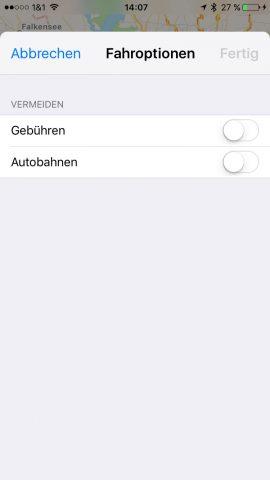 Apple-Karten-App-iOS10-13