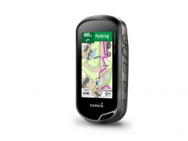 Garmin-Oregon750t_HR_02