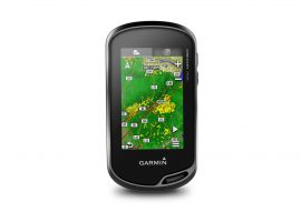 Garmin-Oregon750t_HR_04