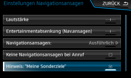 SCREENSHOT_NavOptionsMainAudio_Nr_190