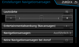 SCREENSHOT_NavOptionsMainAudio_Nr_191