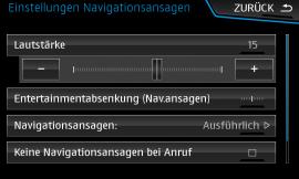SCREENSHOT_NavOptionsMainAudio_Nr_191