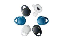 Samsung-Gear-IconX