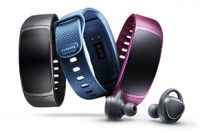 Samsung-Gear-IconX-Fit2-291