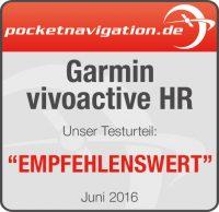 Testurteil_vivoactive-HR
