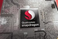 qualcomm-snapdragon-291