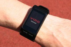 vivoactive_hr_virb-1400