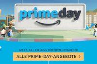 Amazon-Prime-Day-2016-291