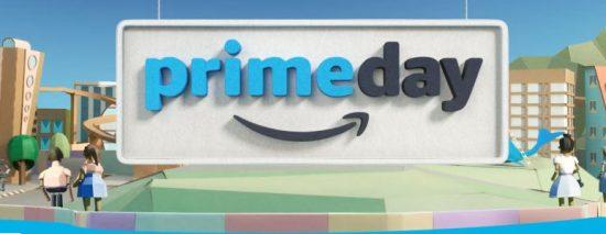 Amazon-Prime-Day-2016-Banner