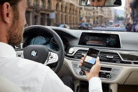 BMW-Connected-App-01