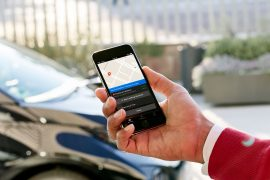 BMW-Connected-App-02