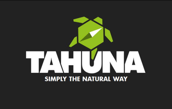 Beitragsbild Tahuna_Logo