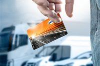 DKV-Card-POI-291