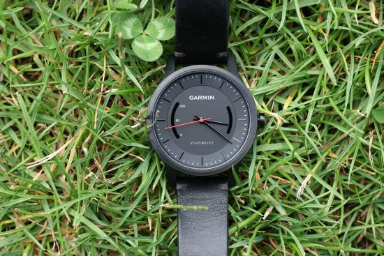 Garmin-vivomove-1900