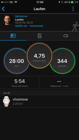 Garmin-vivomove-Connect-Aktivitaet-01