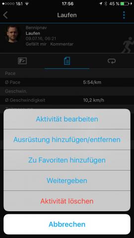 Garmin-vivomove-Connect-Aktivitaet-02