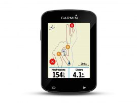 Garmin_Edge-820_GroupTrack
