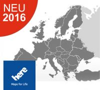 Karten_Update_Europa_2016
