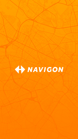 NAVIGON-App-Android-ios-02