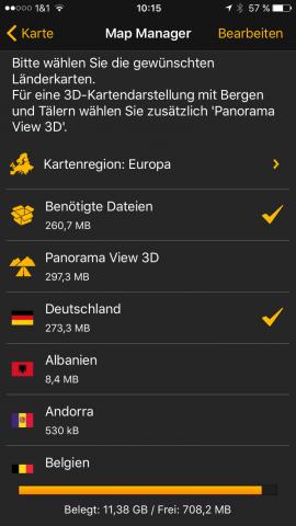 NAVIGON-App-Android-ios-03