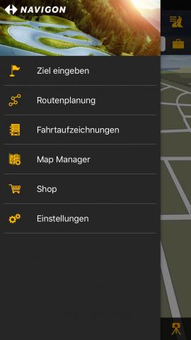 NAVIGON-App-Android-ios-07